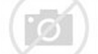 Pakaian adat Betawi untuk PNS Pemprov DKI (VIVAnews/Luqman Ramadi)