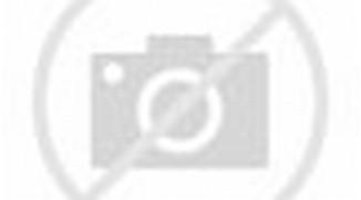 http://www.kamusmalesbanget.com/forum/PictTentara-Tentara-Yang ...