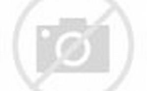 Ternyata Video Ganti Baju Chelsea Islan Direkam Kala Berumur 15 Tahun