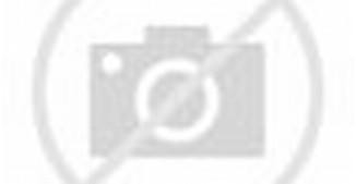 Skema Alarm Rumah Anti Maling Blog Werutech