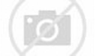 Lagi Penampakan Jin Tertangkap Oleh Kamera Keselamatan di Makkah