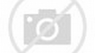 Kursi Tamu Mewah Model Terbaru 2014 Kode KTM 06