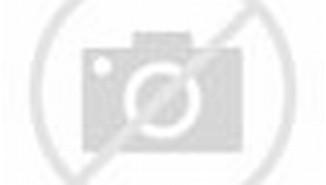 KUE ULTAH 30 x 40 CM (BESAR)