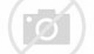 gambar jersey chelsea terbaru chelsea atau yang lebih dikenal dengan ...