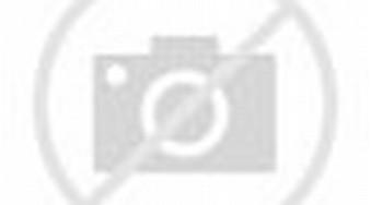 ... Adobe Photoshop CS6 13.0 Pre-Release Portable Full Version di PC saya