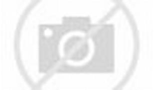 Bripda Hilda, Polwan Cantik Yang Ingin Mengubah Image Polisi