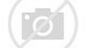 Jual: Suzuki Jimny Katana 4x4 Hitam 1987