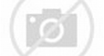 Imgsrc Album Search Gif Paginas Similares