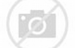 Jas Blazer Pria Kk03 Toko Baju Batik Online Belanja | Foto Artis