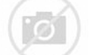 Kado Ciuman Hot Dewi Persik untuk Ahmad Dhani