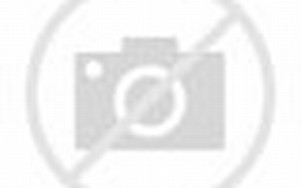 Biodata Foto Christy Cherry belle - ChiBi