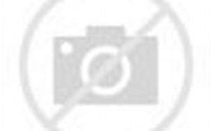 Cristiano Ronaldo-Irina Shayk Mesra saat Nonton Basket - parade9.jpg