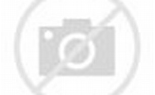 Foto Buka Baju di Toilet Beredar, Kartika Putri Terperanjat