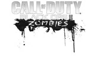 black ops 2 zombies this content is locked