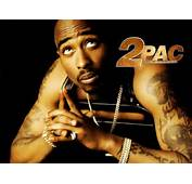 2Pac  Tupac Shakur Wallpaper 3227693 Fanpop