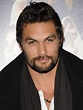 Jason Momoa Actor, Model   TV Guide