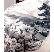 Les Plus Beaux Tatouages De Paysages