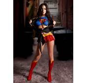Supergirl Costumes  Costume Ideas COSTUMEi™