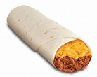 News: Taco Bell - New Chili Cheese Burrito | Brand Eating