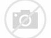Giant Mountain Bikes for Sale NSW | Hadley Cycles