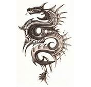 Dragon Pictures Tattoo Tattoos Designs Ideas And Meaning