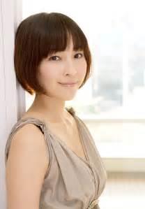 麻生久美子(女優)