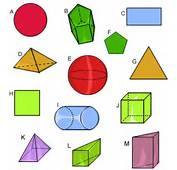 Pin Download Figuras Geometricas Tattoo Pictures On Pinterest