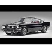 Ford Mustang Information And Review  World Of Cars