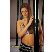 KAMA ULA Actress Tabu Hot Navel Scene In Tamil Cinema Love Story