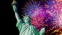 Fourth Of July Fireworks And Pets — Are Silent Fireworks ...