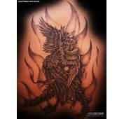 Tatuajes De Todo Tipo Y Sus Significados  Taringa