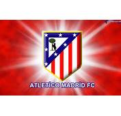 Atletico Madrid Logo 1280x800 Wallpaper Football Pictures And Photos