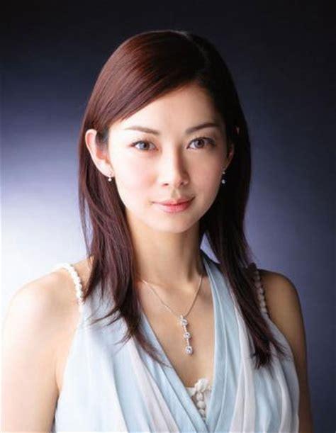 伊東美咲(女優)