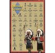 Guides Pinterest Symbols And Meanings Indian