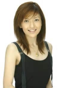 吉井怜(女優)