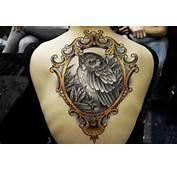 Dicas De Tatuagens  Femininas E Masculinas