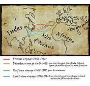 Voici Une Image Qui Représente La Caravelle De Christophe Colomb En
