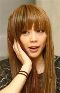 吉村由美(歌手)
