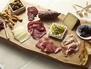 Antipasto Platter Recipe : Food Network Kitchen : Food Network