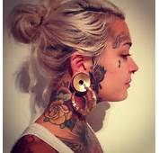 Posted In Neck Tattoos Leave A Comment Zombie Hand Side Tattoo
