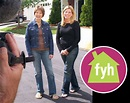 For Your Home   Georgia Public Broadcasting