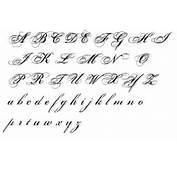WRZUTA  Czcionki Ozdobne Proteusz 2009 Shadow Art Tattoo