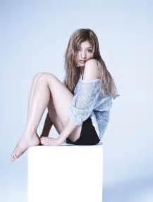 ローラ(モデル)