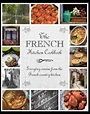 French Country Kitchen Cookbook | The Interior Design ...