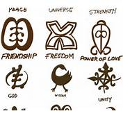 Ancient Style Symbols Vector Graphics Amp Illustrations Pictures