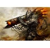 Guild Wars 2 Storm Legion Or Planetside  We Fly Spitfires
