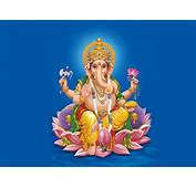 Lord Ganesha Awesome Art Photos HD Quality God Wallpapers