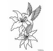 Your FREE Tattoo Designs &amp Stencils — Inspiration Blog