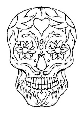 COLORING PAGES FOR ADULTS | Coloringpages321.com