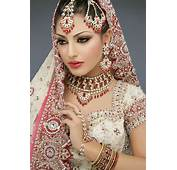 Indian Wedding Dresses  Bridal Style Guide
